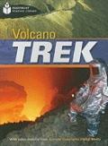 Volcano Trek (US)