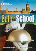Butler School (US)
