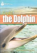 Cupid the Dolphin (US)