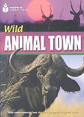 Wild Animal Town (US)