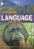 Orangutan Language (US)
