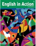 English In Action Book 2