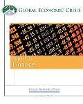 Global Economic Watch: Impact on Finance