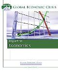 Global Economic Watch: Impact on Economics