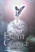 Flight of Change