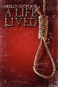 Life Lived
