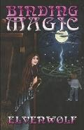 Binding Magic