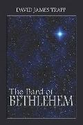 Bard of Bethlehem