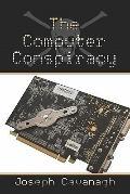 Computer Conspiracy