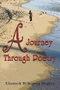 Journey Through Poetry