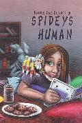 Spidey's Human