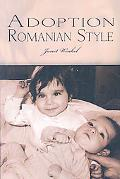Adoption Romanian Style