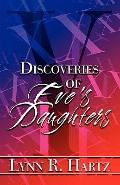 Discoveries Of Eve'S Daughters
