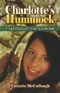 Charlotte's Hummock: A Young Adult Woman's Mystery Detective Novel