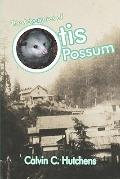 Adventures of Otis Possum