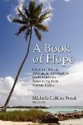 A Book Of Hope