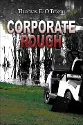 Corporate Rough