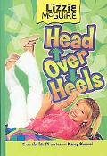 Head Over Heels (Lizzy Mcguire)