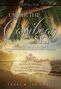 Under the Caribbean Sky