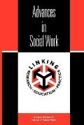 Advances in Social Work: Vol. 6, No.2 Fall 2005