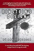 Einstein's Design