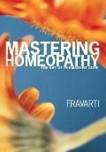 Mastering Homeopathy