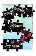 Annie Butcher's Jigsaw