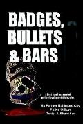 Badges Bullets & Bars