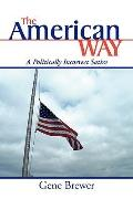 American Way: A Politically Incorrect Satire