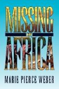 Missing in Africa