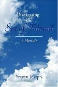Navigating the Sea of Talmud: A Memoir