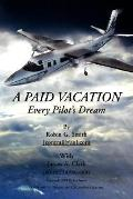 A Paid Vacation