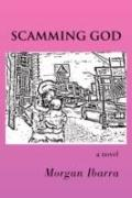 Scamming God