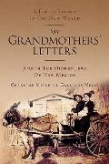 My Grandmothers' Letters