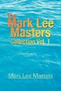 Mark Lee Masters