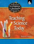 Teaching Science Today All Grades