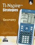 TI-Nspire Strategies: Geometry, Grades 6-12