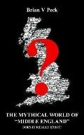 Mythical World of Middle England