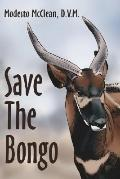 Save the Bongo