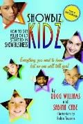 Showbiz Kidz How to Get Your Child Started