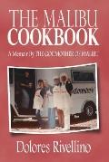 The Malibu Cookbook
