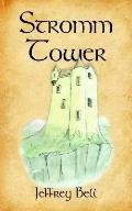 Stromm Tower