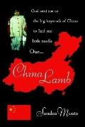 China Lamb