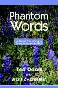 Phantom Words A Stroke Victim's Loss Leads to an Amazing Gain