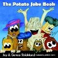 Potato Joke Book