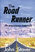 Road Runner An American Odyssey