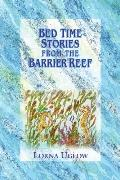 Bed Time Stories from the Barrier Reef