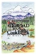 Official Offroad Camping & Rvers Cookbook