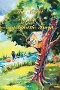 Secret of the Scotchpottle Farm