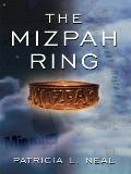Mizpah Ring